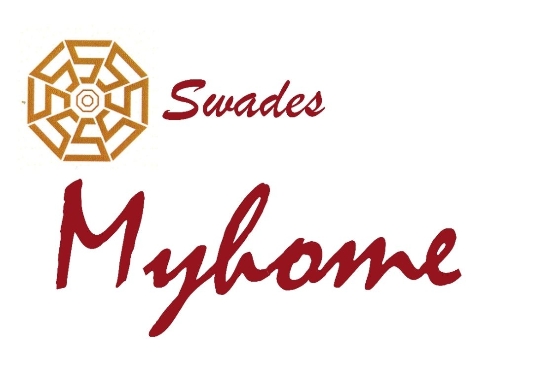Swades Myhome Apartments -Luxurious suites at